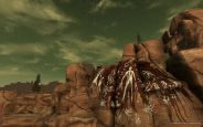 Fallout: New Vegas DLC: Honest Hearts - Screenshots - Bild 4