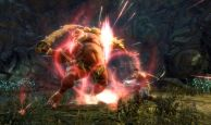 Kingdoms of Amalur: Reckoning - Screenshots - Bild 3