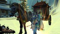 DragonSoul - Screenshots - Bild 1