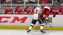 NHL 12 - Screenshots - Bild 3