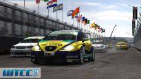 Race 07 Expansion: WTCC 2010 - Screenshots - Bild 4