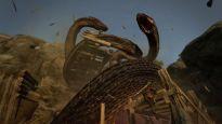 Dragon's Dogma - Screenshots - Bild 2