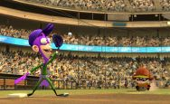 Nicktoons MLB - Screenshots - Bild 1