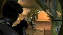 Tom Clancy's Splinter Cell Trilogy HD - Screenshots - Bild 2