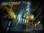 Death Rally - Screenshots - Bild 4