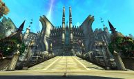 Aion: The Tower of Eternity Update 2.5: Empyrean Calling - Screenshots - Bild 11