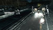 Armored Core 5 - Screenshots - Bild 13