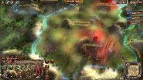 Dawn of Fantasy - Screenshots - Bild 7