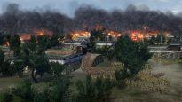 Total War: Shogun 2 DLC: Ikko Ikki Clan-Pack - Screenshots - Bild 4