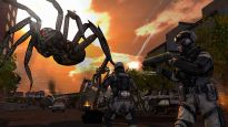 Earth Defense Force: Insect Armageddon - Screenshots - Bild 11