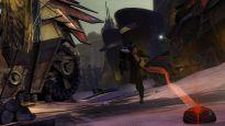 Guild Wars 2 - Screenshots - Bild 5