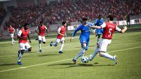 FIFA 12 - Screenshots - Bild 27