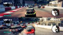 DiRT 3 - Screenshots - Bild 4