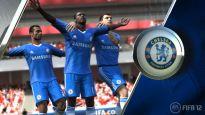 FIFA 12 - Screenshots - Bild 14