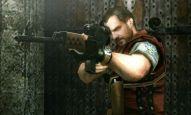 Resident Evil: The Mercenaries 3D - Screenshots - Bild 21