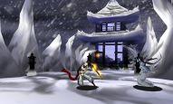 Shinobi - Screenshots - Bild 2
