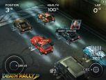 Death Rally - Screenshots - Bild 3