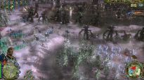 Dawn of Fantasy - Screenshots - Bild 8