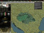 Hearts of Iron: Darkest Hour - Screenshots - Bild 2