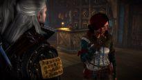 The Witcher 2: Assassins of Kings - Screenshots - Bild 15