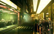 Deus Ex: Human Revolution - Screenshots - Bild 3