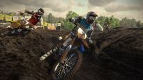MX vs. ATV Alive - Screenshots - Bild 24