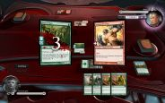 Magic: The Gathering - Duels of the Planeswalkers 2012 - Screenshots - Bild 12