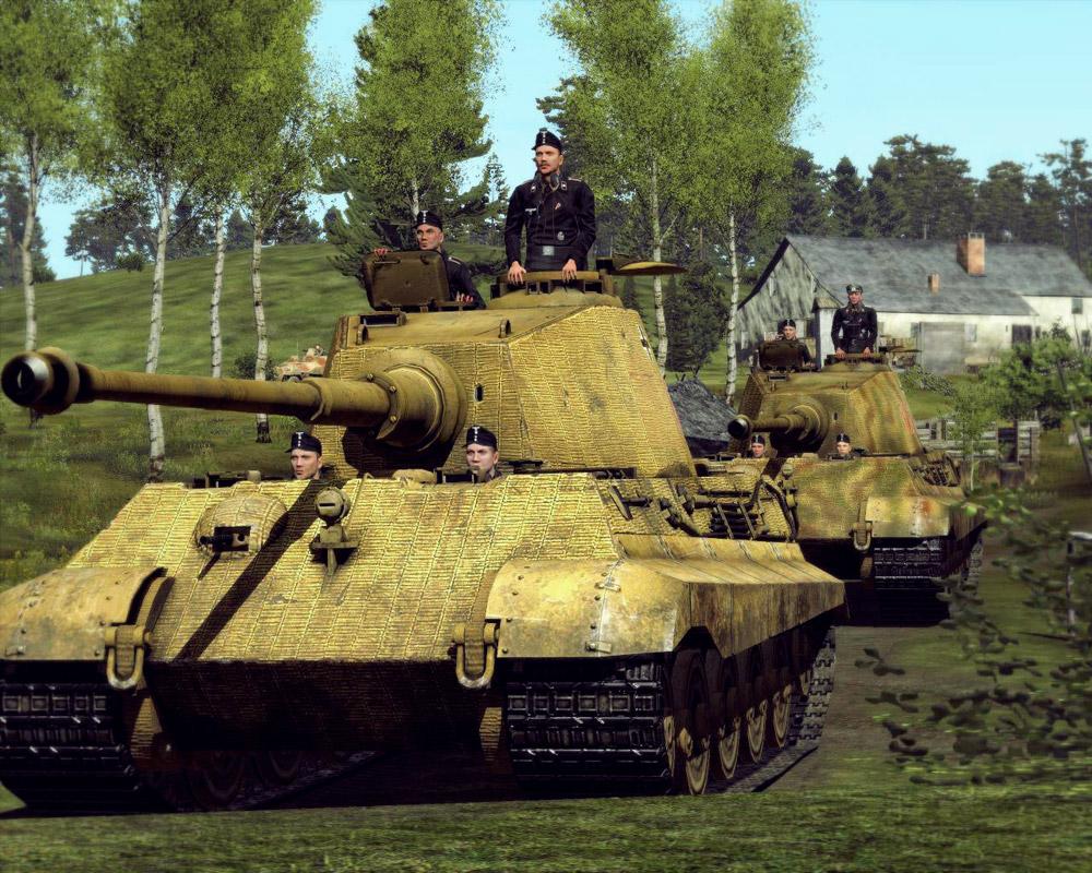 War thunder b 25 gameplay recorder software