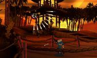 Shinobi - Screenshots - Bild 5