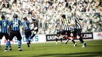 FIFA 12 - Screenshots - Bild 21