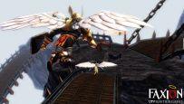 Faxion Online - Screenshots - Bild 9