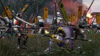 Total War: Shogun 2 DLC: Ikko Ikki Clan-Pack - Screenshots - Bild 5
