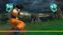 Dragon Ball Game Project - Screenshots - Bild 7