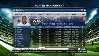 Madden NFL 12 - Screenshots - Bild 77