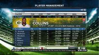 Madden NFL 12 - Screenshots - Bild 75