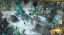 Dawn of Fantasy - Screenshots - Bild 27
