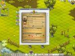 Wakfu - Screenshots - Bild 16