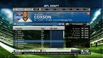 Madden NFL 12 - Screenshots - Bild 85