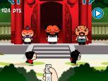 Pucca's Race For Kisses - Screenshots - Bild 11