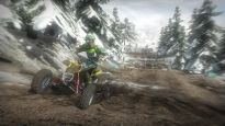 MX vs. ATV Alive - Screenshots - Bild 42