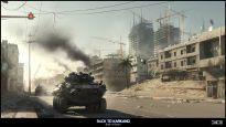 Battlefield 3 Back to Karkand - Multiplayer-Paket - Artworks - Bild 3