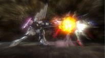 Dynasty Warriors: Gundam 3 - Screenshots - Bild 1