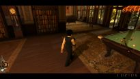 Lucius - Screenshots - Bild 2