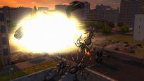 Earth Defense Force: Insect Armageddon - Screenshots - Bild 13