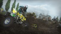 MX vs. ATV Alive - Screenshots - Bild 57