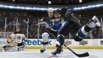 NHL 12 - Screenshots - Bild 25