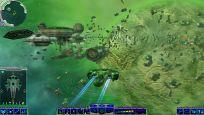 Starpoint Gemini - Screenshots - Bild 12