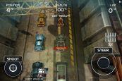 Death Rally - Screenshots - Bild 11