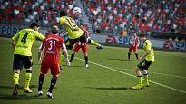 FIFA 12 - Screenshots - Bild 23