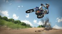 MX vs. ATV Alive - Screenshots - Bild 67